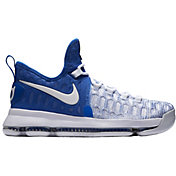 basketball sneakers product image · nike menu0027s zoom kd 9 basketball shoes REFYRAM