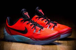 basketball sneakers top 10 basketball shoes of early 2016 - youtube WJMDTDE