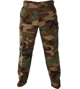 bdu camo pants u0026 shorts EDNMCLS