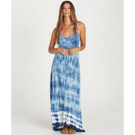beach dress billabong dresses shore side dress KBITQXB