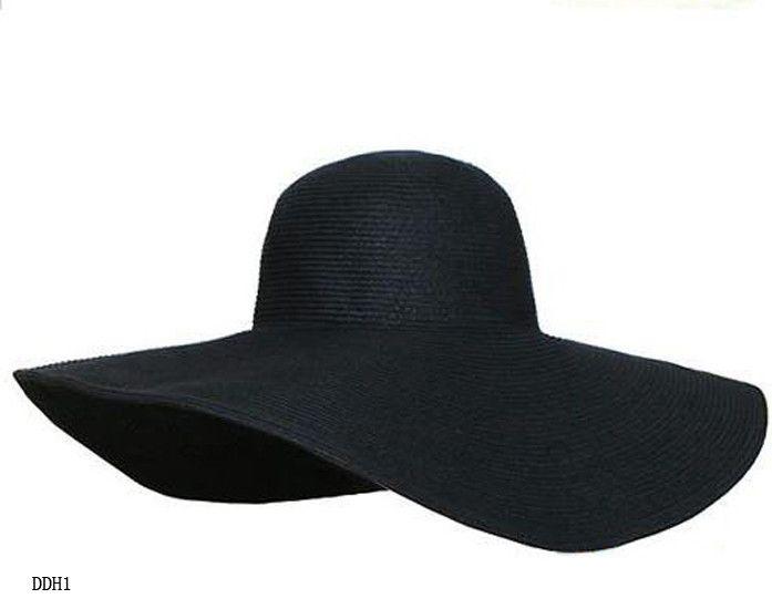 beach hats colorful sun hat straw beach hat MQCXFSF