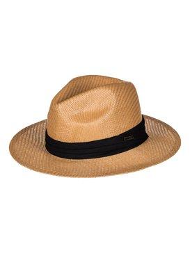 beach hats ... here we go - panama hat erjha03157 ... PHAYAGN