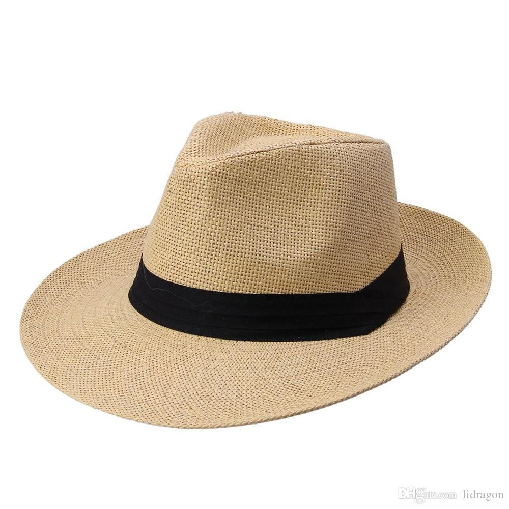 beach hats payment: top EWFKGGA