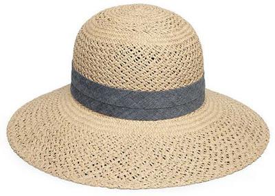 beach hats rag u0026 bone wide brim beach hat WNGOBGD