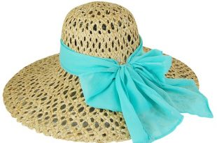 beach hats wholesale hat supplier open weave sun hat- dynamic asia GAPKGOF
