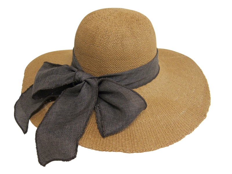 beach hats ... wholesale straw hat supplier- dynamic asia ... KPGDIOW