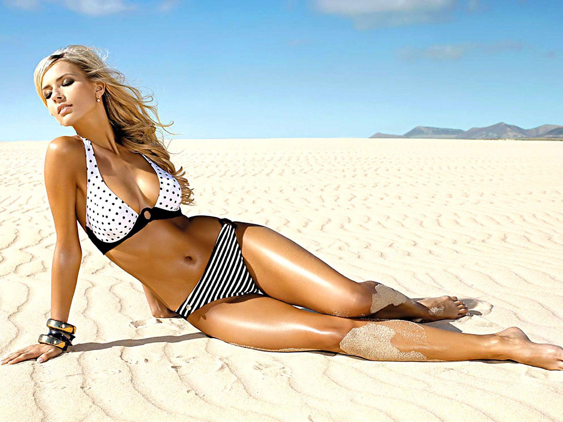 beach wear beach dresses, beachwear, beachwear clothing, beachwear clothing men,  beachwear dresses, beachwear OHQKOSK