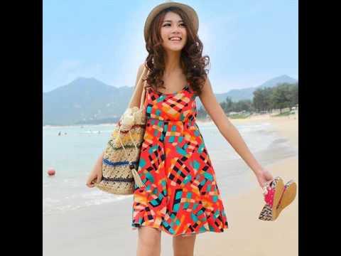 beach wear beachwear   beach clothing   beach dress collection NOYTWTG