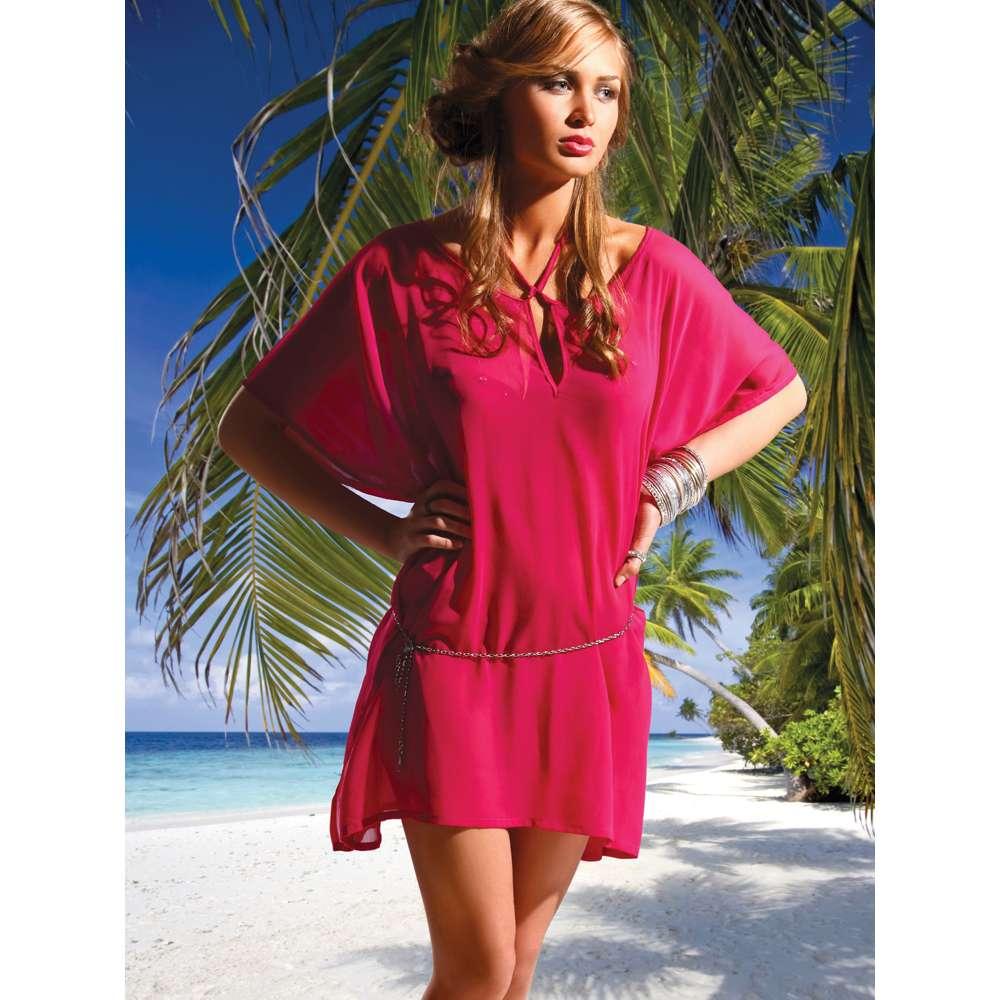 beach wear | beachwear | beachwear for women | beachwear dresses | pink  beachwear TOYPZKD