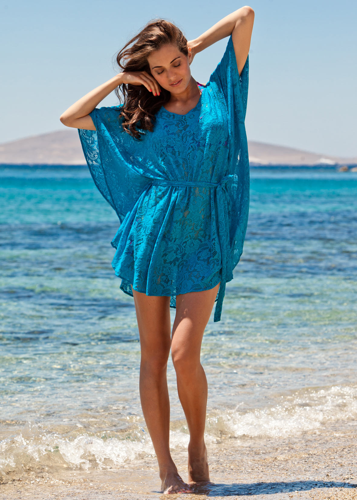 beach wear beachwear QLFUWBP