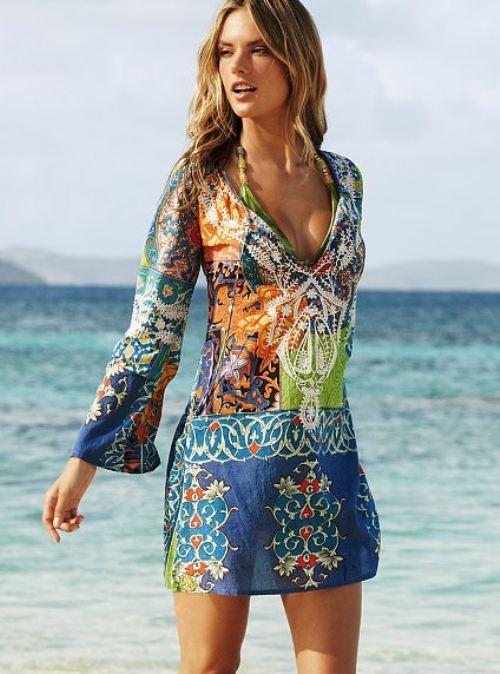 beach wear beachwear SDZHPJN