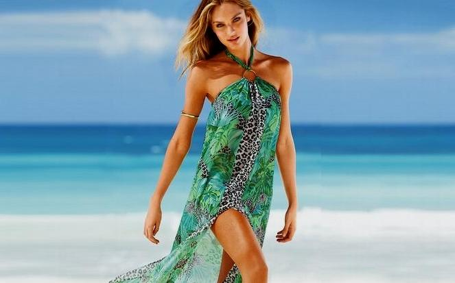 beautiful beach dresses GTHUETM