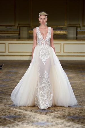 beautiful wedding dresses pictures of wedding dresses, pretty wedding dresses, beautiful wedding  dresses berta DCABXXL