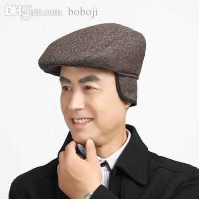 beret hat 30 DTQNCGY