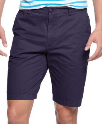 bermuda shorts lacoste menu0027s 10 RLTOEYJ