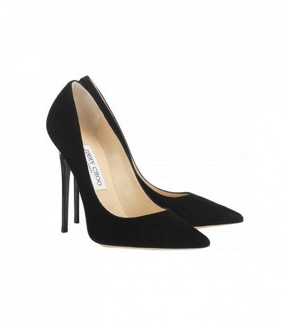 best 20+ black heels ideas on pinterest | black high heels, shoes heels  black PHTRCKW