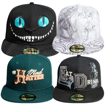 best custom hats online FNJINSL