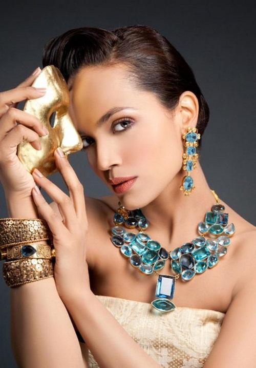 best fashion jewelry QVNOWQG