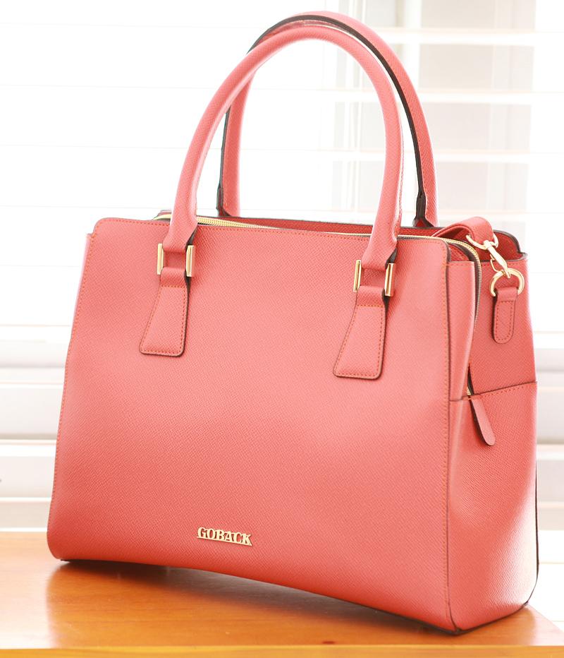 best handbags for women korean tote bag go back daisy DLNKURI