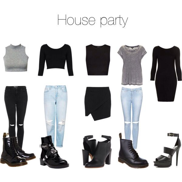 best ideas about casual party outfits | ric pattison WHTJFLZ