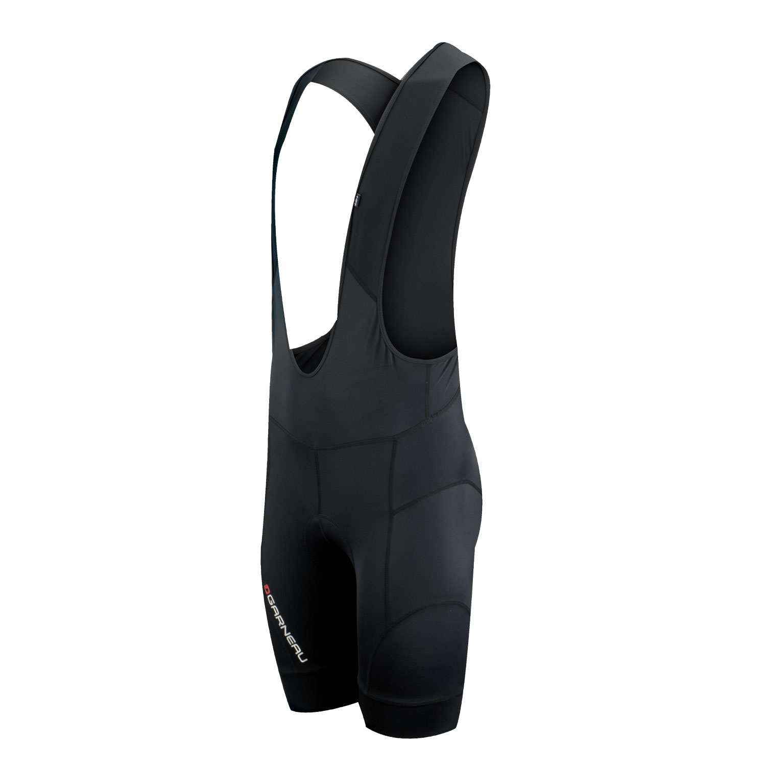 bike shorts louis garneau pro feel 2 bib shorts - nashbar exclusive IZZFRVR