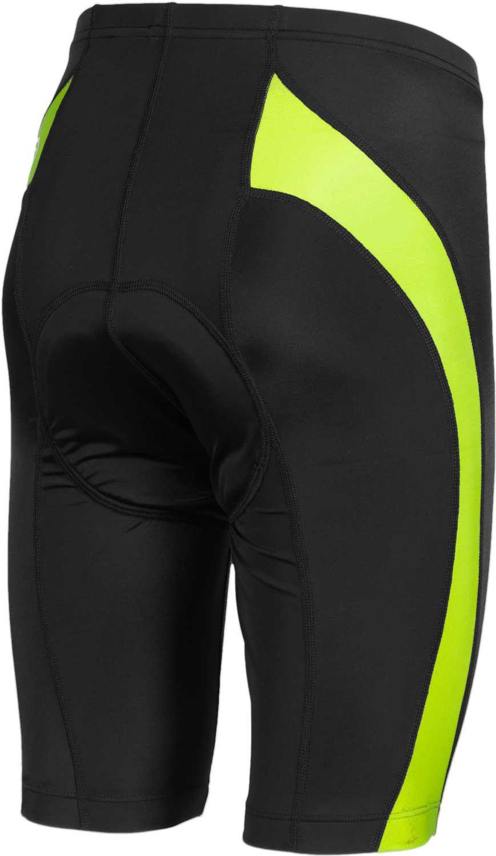 bike shorts noimagefound ??? BFNVCOF