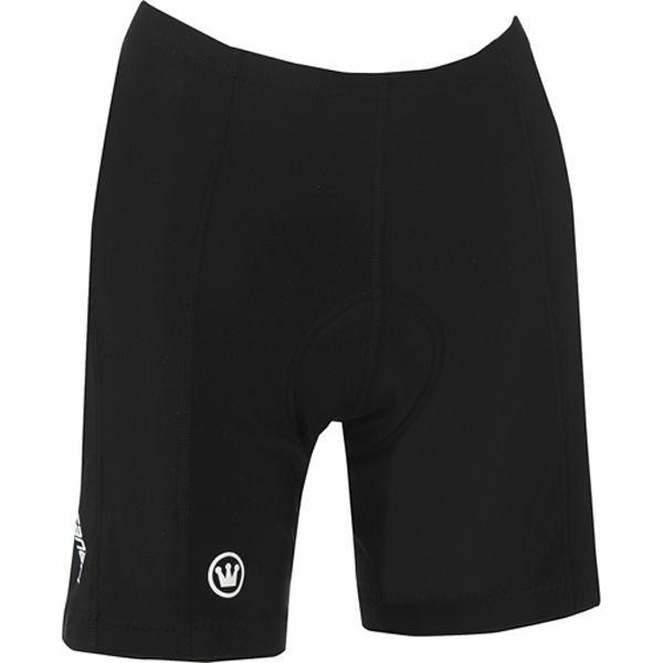 bike shorts noimagefound ??? TSHVYHA