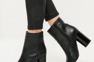 black boots previous next UDVSCDL