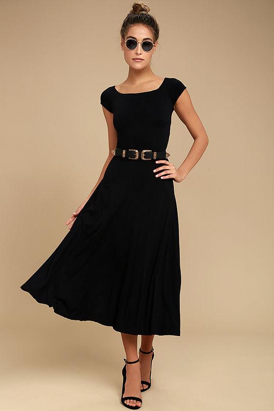 black dress 1 RHBILXT