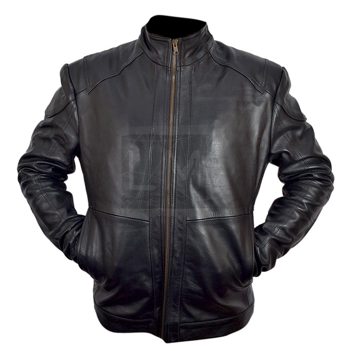 black leather jacket bruce_willis_red_2_black_leather_jacket_2__83863-1.jpg ACSHPRW
