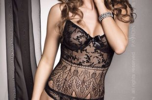 black lingerie sexy black lace lingerie | lingerie | pinterest | beautiful, sexy and long  hair JEQRVKT