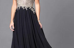 black prom dresses hover to zoom KVAUWYS