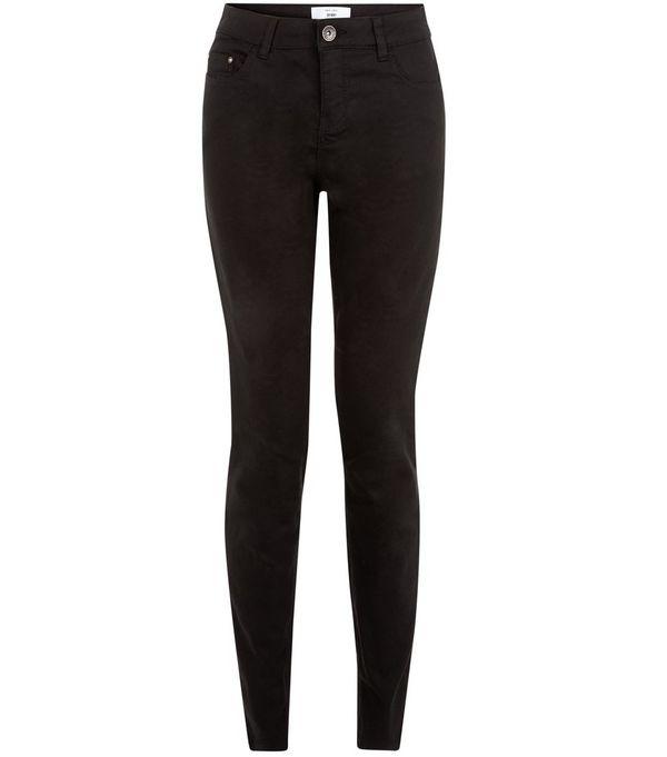 black skinny jeans zoom XTWXEBB