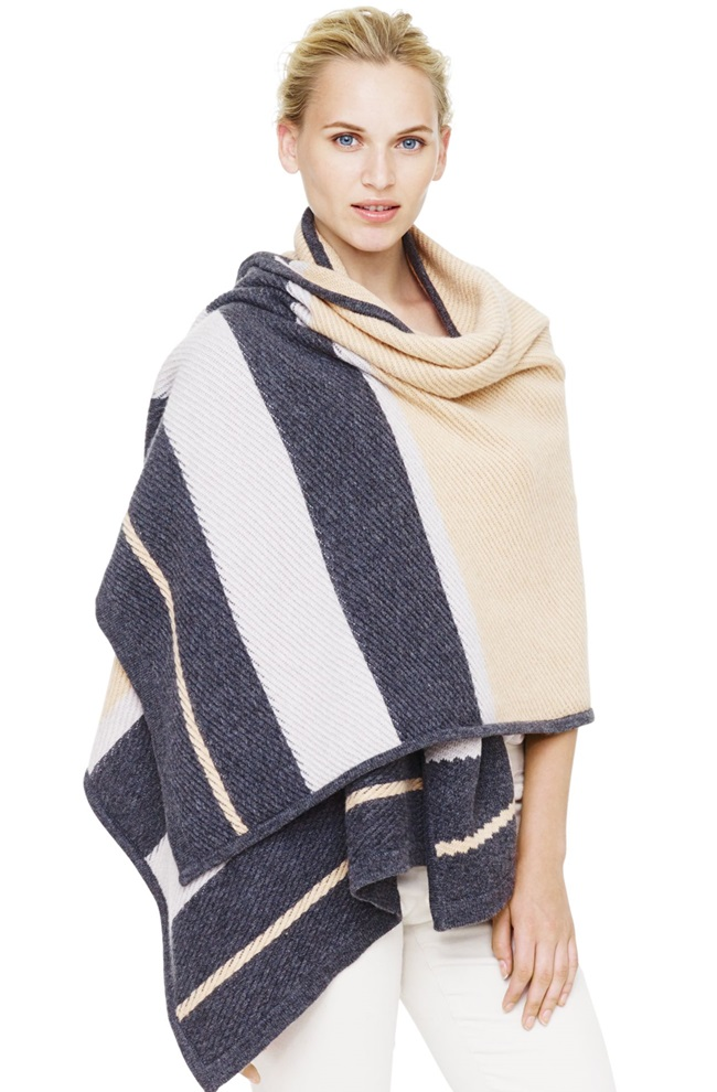 blanket wrap blanket wraps - which material you should pick - carey fashion YZWJSRZ