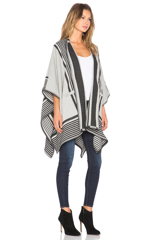 blanket wrap gallery RAMMNXY