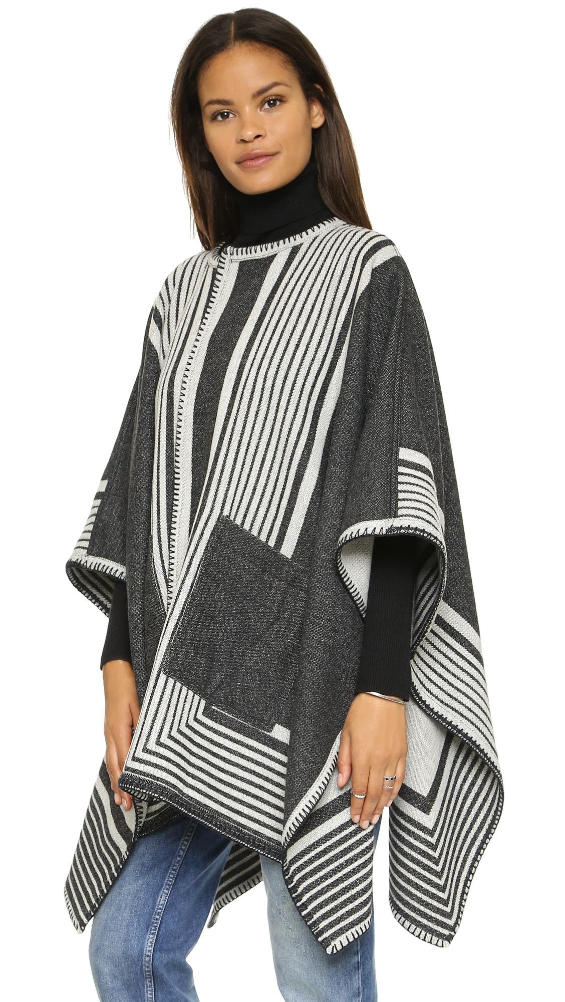 blanket wrap gallery YTTSZMY