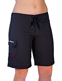 board shorts for women maui rippers womenu0027s 9 OFWADOY
