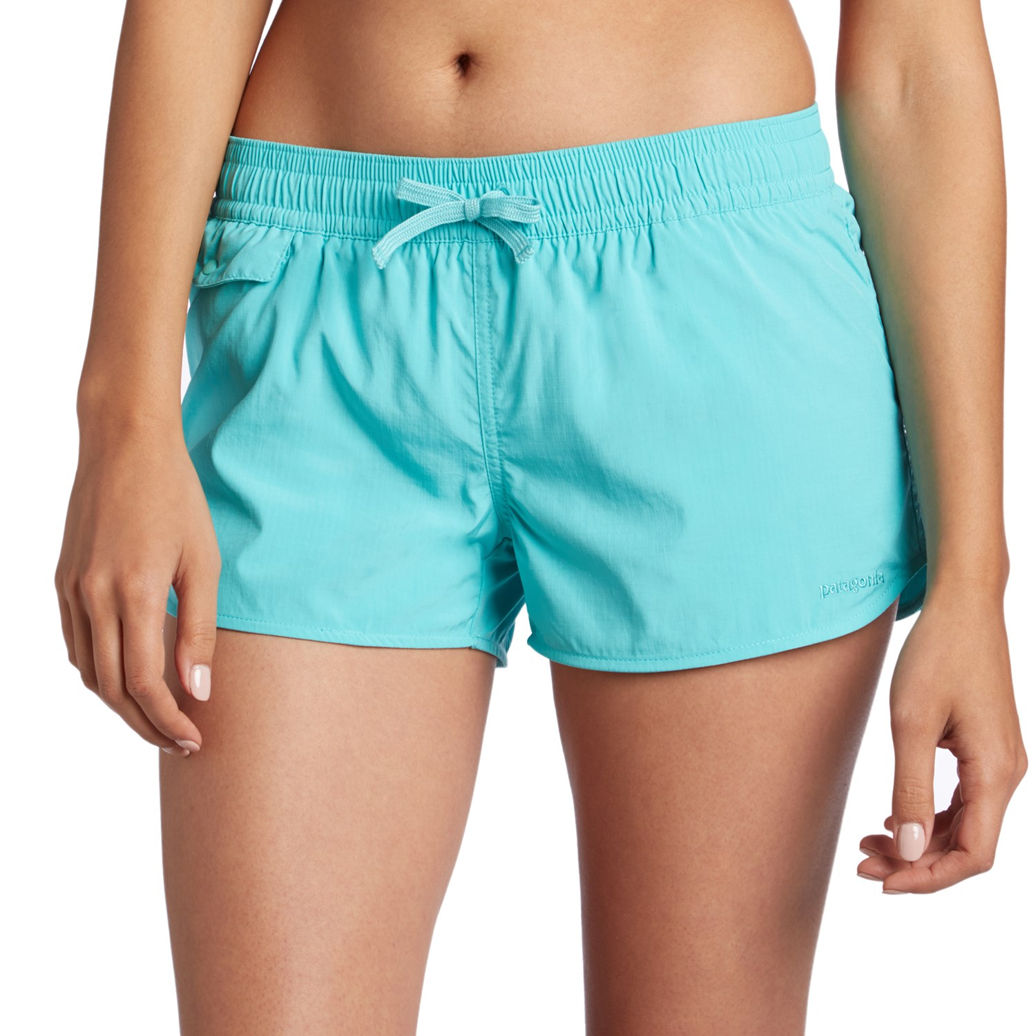 board shorts for women patagonia light and variable board shorts - womenu0027s | evo outlet PEQBLBJ