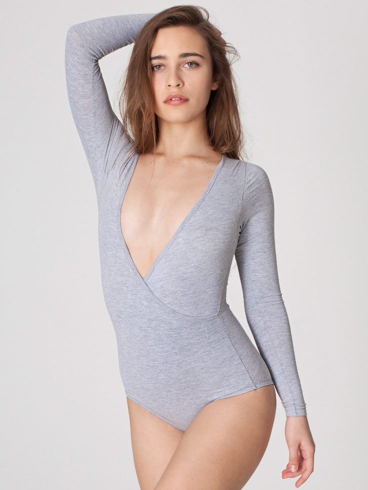 Presenting bodysuits for women for a slim and stylish look