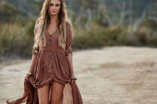 bohemian style 8 bohemian staples for free-spirited girls ZKSOMAU