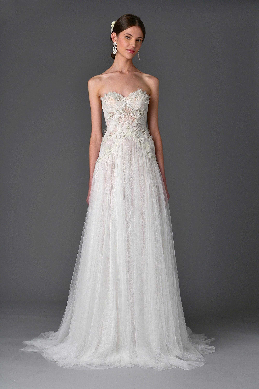 bohemian wedding dress 115 best bohemian wedding dresses - boho wedding dress ideas for hippie  brides JRPRTBN