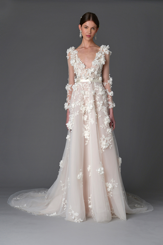 bohemian wedding dress 115 best bohemian wedding dresses - boho wedding dress ideas for hippie  brides ZLITUGT