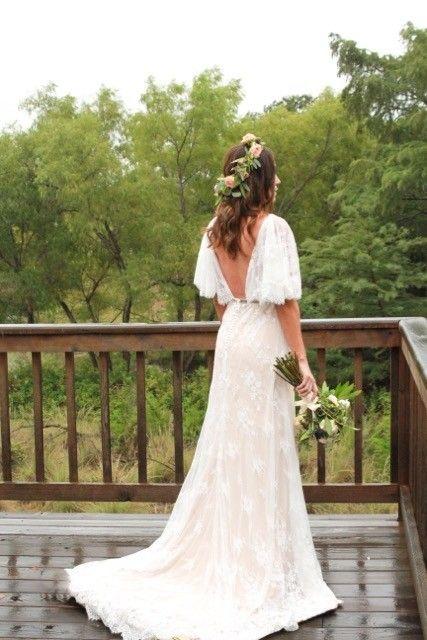 bohemian wedding dress ivy u0026 aster then came you wedding dress. ivy u0026 aster then came you wedding IBZRBLK