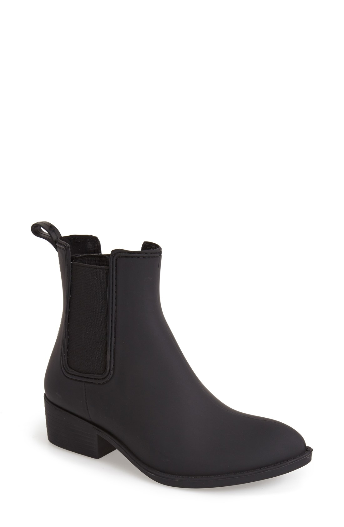 boots for women jeffrey campbell u0027stormyu0027 rain boot (women) | nordstrom PVQNYRO
