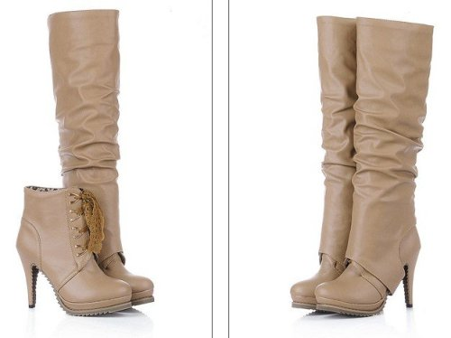 boots for women knee high boots women IBGGVQT