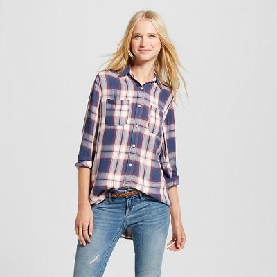 boyfriend shirt $11.48 ... NYYVBEH