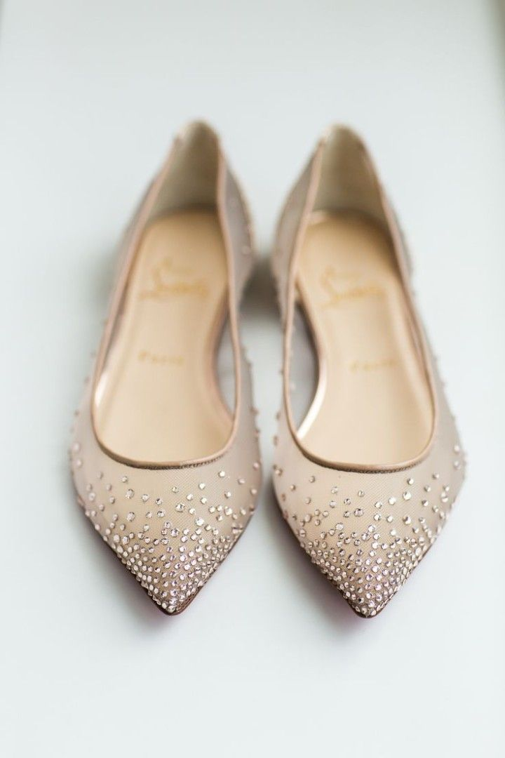 bridal flats cutest flat wedding shoes for the love of comfort and style KQCEUEH
