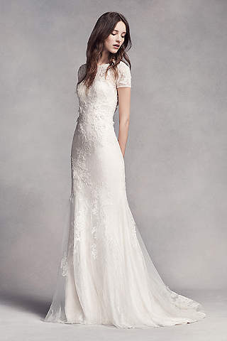 brides dresses wedding dresses u0026 gowns for your big day | davidu0027s bridal UMPNGZK