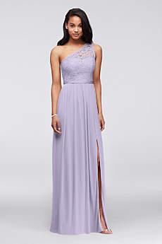 brides maid dresses soft u0026 flowy davidu0027s bridal long bridesmaid dress FOLRYNG