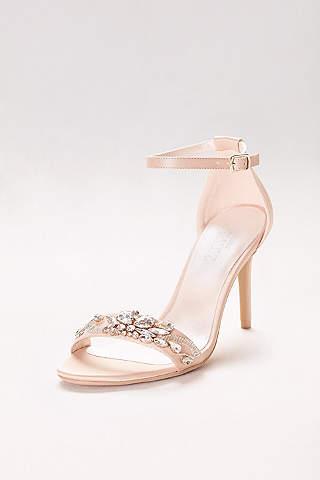 bridesmaid shoes new PSHVLMY